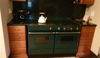 Rosieres Paul Bocuse Cooker