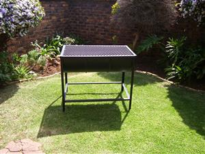 SUPER BARREL BRAAIS FOR SALE