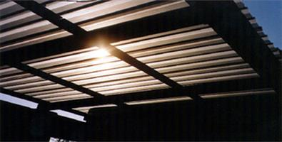 POLYCARB & ZINCAL ROOF SHEETS -IBR / Corrugated and more cut to size.