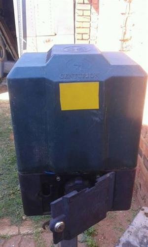 D5 Gate motor for sale