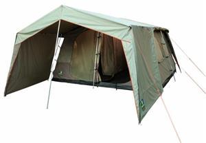 Howling Moon Sierra Tent