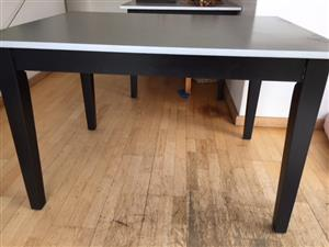 Dining or Kitchen table for sale