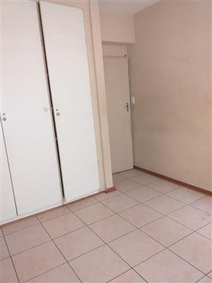 A clean standard room available Now Urgently