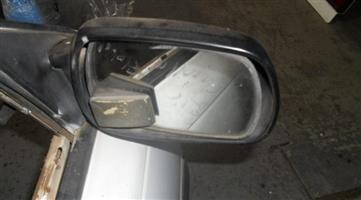 1995 toyota corolla right door mirror