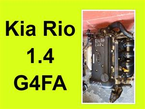 Kia engines for sale.