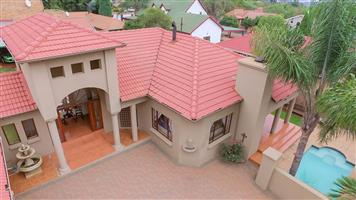 3 bedroom house for rent this Durban July
