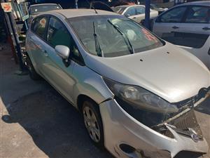 Ford Ecosport focus fiesta & Mazda 2 3 6 spares