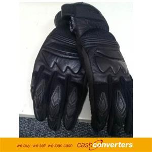 214650 Rospa Bike Gloves