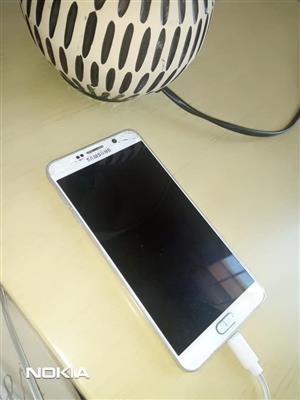 Samsung note 5 bargain