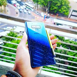Goophone Samsung Galaxy Note 9