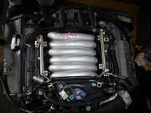 Audi A4/A6/A8 2.8L  Complete used engines,