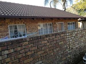 EQUESTRIA Pretoria East