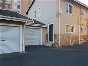 2 Bedroom Townhouse in Montclair