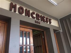 Offers are invited: Unit 40, SS Moncrieff