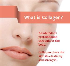 Affordable Collagen Building Rife Therapy at R70 per treatment