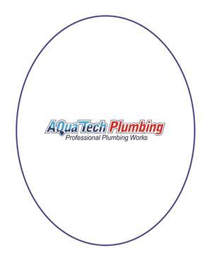 Aqua Tech Plumbing