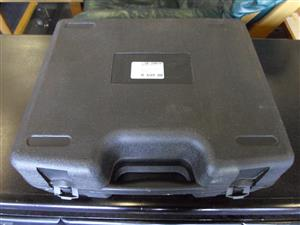 Ryobi CR1000VTK Electric Router
