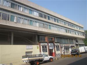 Affordable Bachelor Flat To Let In Khayalethu Flats In Marshalltown