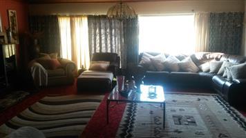 Bargain offer huge house modern 2ha plot