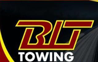 BIT Towing services