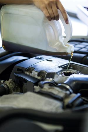 Car Service and Repairs. Diagnostics/Turbo Chargers/Injectors/Diesel Pumps MOOT AREA