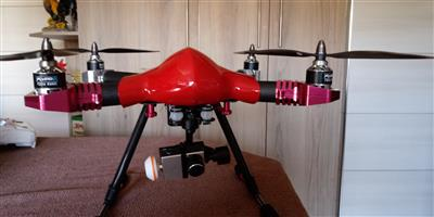 Flypro PX 400 Drone for sale