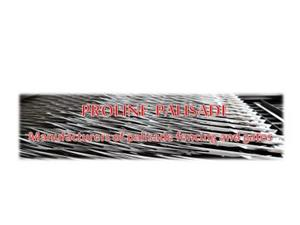 WE ARE PALISADE MANUFACTURE AND SUPPLIERS
