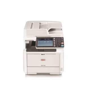 OKI ES4192dn Multi-Function Printer