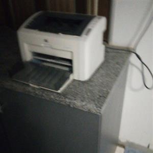 printer for sale