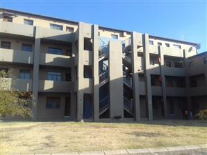2 bedroom apartment in Fleurhof ext 23 at 2924 Complex is available