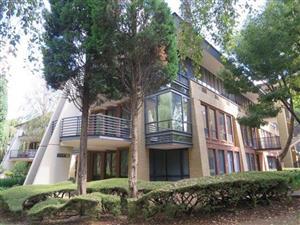 Stunning modern Constantia Park office space - Call Centre ready