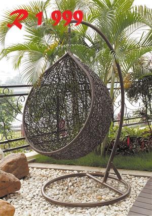 Modern Living Chairs