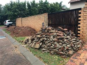:CALL:0735784896 For all your Removal:Rubble Removals  .Junk removal  .& waste removal