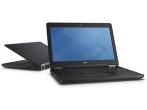 Refurbished DELL LATITUDE E5450 Core i5 Notebook