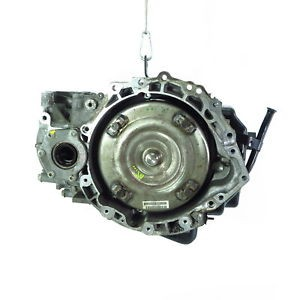JEEP CHEROKEE 2.8 CRD GEARBOX (FOR SALE)