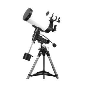 Maksutov-Cassegrain Telescope 6 inch 152mm f12.5 1900mm lenth