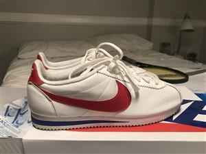 Nike Cortez Shoes Original Colourway