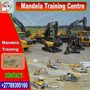 Mining Courses and Training Provider in Kuruman,Uppington,Kimbery,Northern Cape:0789395160 / 083 410 3617