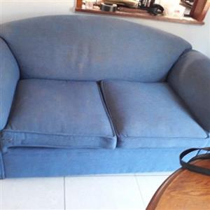 weatherlys couch for sale