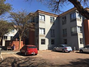 MENLYN WOODS OFFICE PARK: OFFICE SPACE TO RENT!!