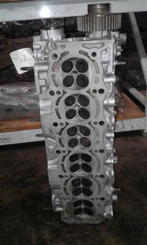 TOYOTA SUPRA RECON CYLINDER HEADS FOR SALE