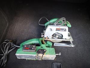 BoschBosch tools
