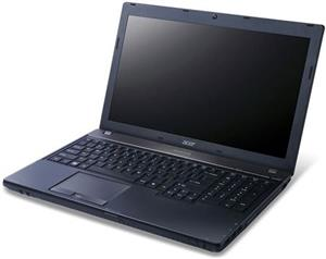 Refurbished Acer Travelmate P653 Notebook