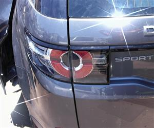 Land Rover Discovery Sport Tail Lights for sale | AUTO EZI