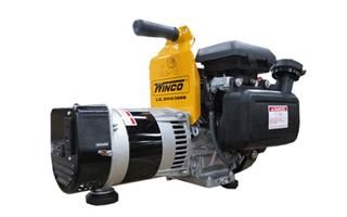 Winco Gas Motor 556Y for sale in south africa contact 0218136548
