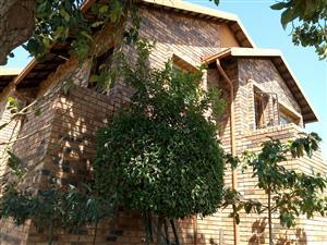 HOUSE IN MABOPANE
