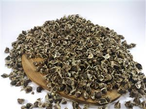 Wholesale of Moringa Seeds