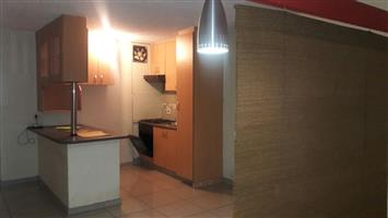 Bechelor Flat for Rental