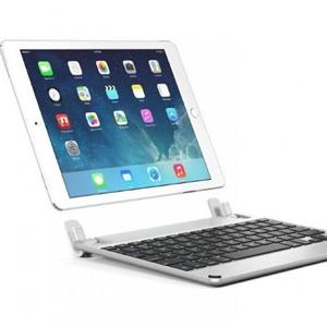 Ipad 32g Space Grey with Brydge Keyboard