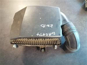 RENAULT KWID AIR CLEANER BOX FOR SALE